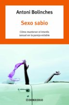 SEXO SABIO (EBOOK)