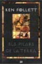ELS PILARS DE LA TERRA (CAJA)