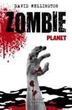 Zombie Planet (Terror)