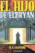 Hijo de elbryan, el