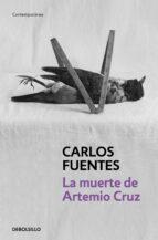 La muerte de Artemio Cruz (CONTEMPORANEA)
