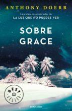 Sobre Grace (BEST SELLER)