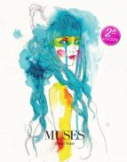 MUSES (2ª ED.)