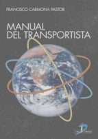 MANUAL DEL TRANSPORTISTA (EBOOK)