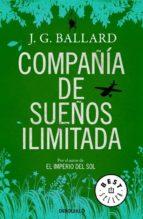 Compañía de sueños ilimitada (BEST SELLER)