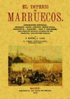 EL IMPERIO DE MARRUECOS