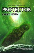 Protector (Solaris ficción)