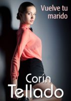 VUELVE TU MARIDO (EBOOK)