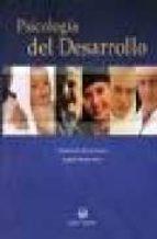 PSICOLOGIA DEL DESARROLLO (INCLUYE CD-ROM)