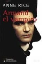 ARMAND EL VAMPIRO: (PARA LATINOAMERICA) (BEST SELLER ZETA BOLSILLO)