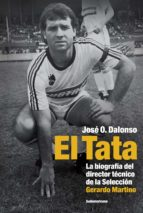 EL TATA (EBOOK)