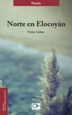 Norte en Elocoyán