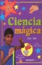 CIENCIA MAGICA