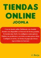 TIENDAS ONLINE JOOMLA (EBOOK)