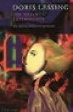 The Sirian Experiments (Canopus in Argos: Archives Series, Book 3)