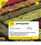 TEACH YOURSELF PORTUGUESE (6 REV. ED.)