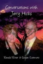 CONVERSATIONS WITH JERRY HICKS (EBOOK)