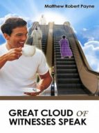 Great Cloud of Witnesses Speak (English Edition)