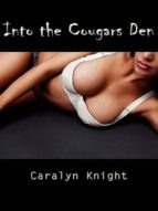 Into The Cougar