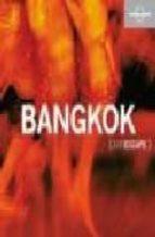 Citiescape Bangkok. Ediz. inglese (City guide)