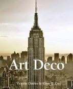 Art Deco (Art of Century)