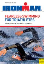 FEARLESS SWIMMING FOR TRIATHLETES (EBOOK)