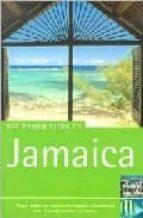Jamaica (Rough Guide Travel Guides)