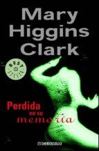 PERDIDA EN SU MEMORIA (EBOOK)