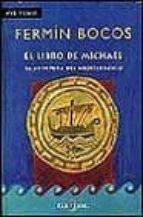 michael (Literotura)