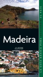 MADEIRA. TODOS LOS CAPÍTULOS (EBOOK)