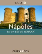 NÁPOLES. EN UN FIN DE SEMANA (EBOOK)