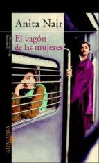 El vagón de las mujeres (LITERATURAS)
