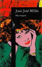 ELLA IMAGINA (DIGITAL)