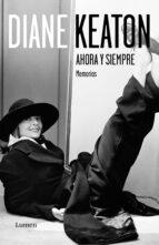 AHORA Y SIEMPRE (EBOOK)