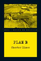 Plan B (Básica de Bolsillo - Serie Novela Negra)