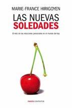 LAS NUEVAS SOLEDADES (EBOOK)