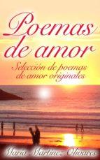 Poemas de Amor: Selección de 13 poemas de amor originales