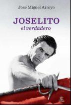 JOSELITO (EBOOK)