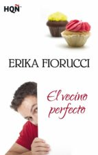 EL VECINO PERFECTO (EBOOK)
