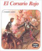El Corsario Rojo (Nuevo Auriga)