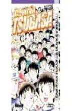 Capitán Tsubasa 37: Las aventuras de Oliver y Benji (Shonen Manga)