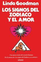 LOS SIGNOS DEL ZODIACO Y EL AMOR