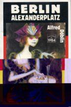 BERLIN ALEXANDERPLATZ (ED. EN CATALAN)