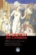 La Doncella de Orleças (Literatura Rey Lear)