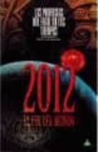 2012 EL FIN DEL MUNDO