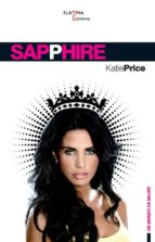 Sapphire (UN MUNDO DE MUJER)