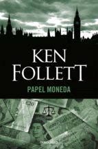 Papel Moneda (BEST SELLER)