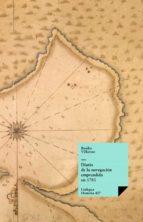 DIARIO DE LA NAVEGACIÓN EMPRENDIDA EN 1781 (EBOOK)