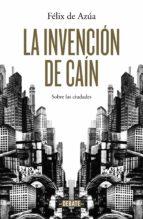 La invención de Cain