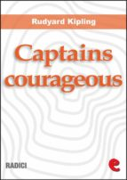 Captains Courageous (Radici)